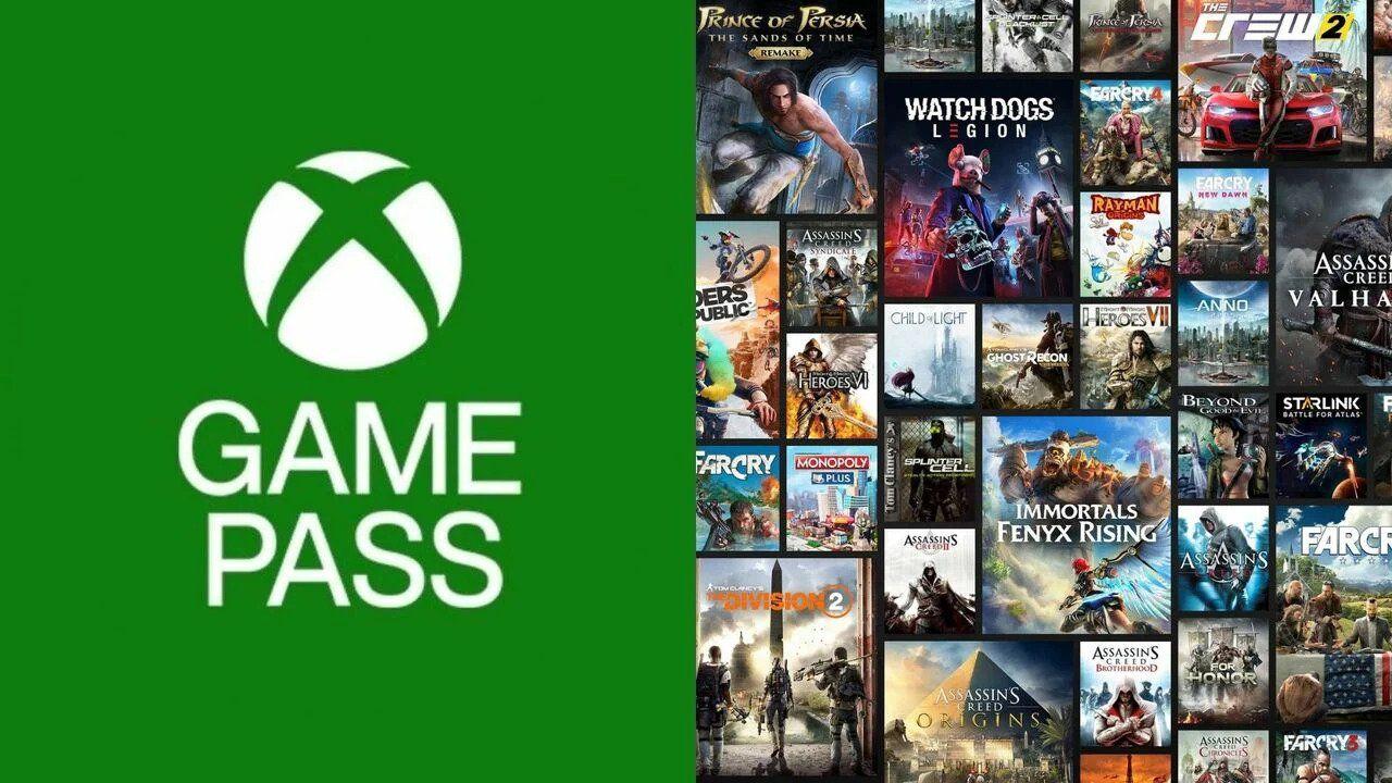 L'integrazione di Ubisoft+ nel Game Pass si farà? interviene Jez Corden