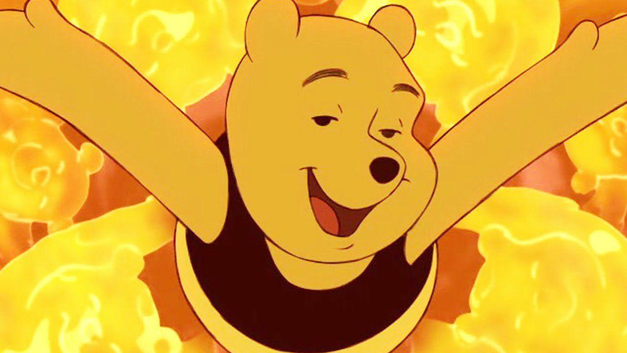 T come tigro e tutti gli amici di winnie the pooh amazon
