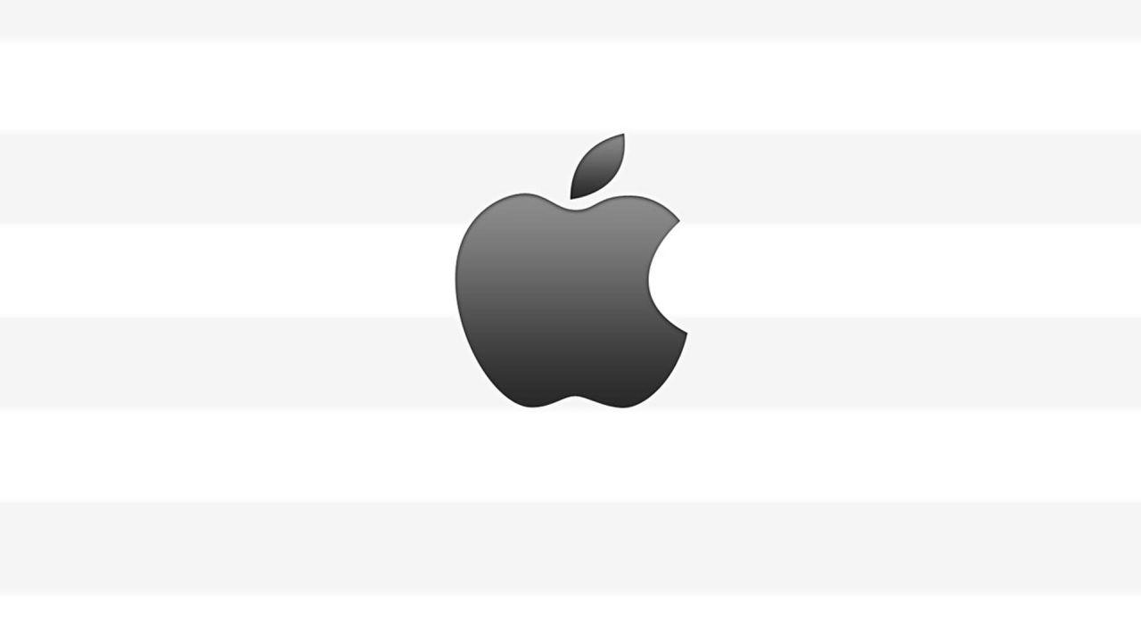 [Rumor] Gia scoperti i dettagli di un nuovo iPhone
