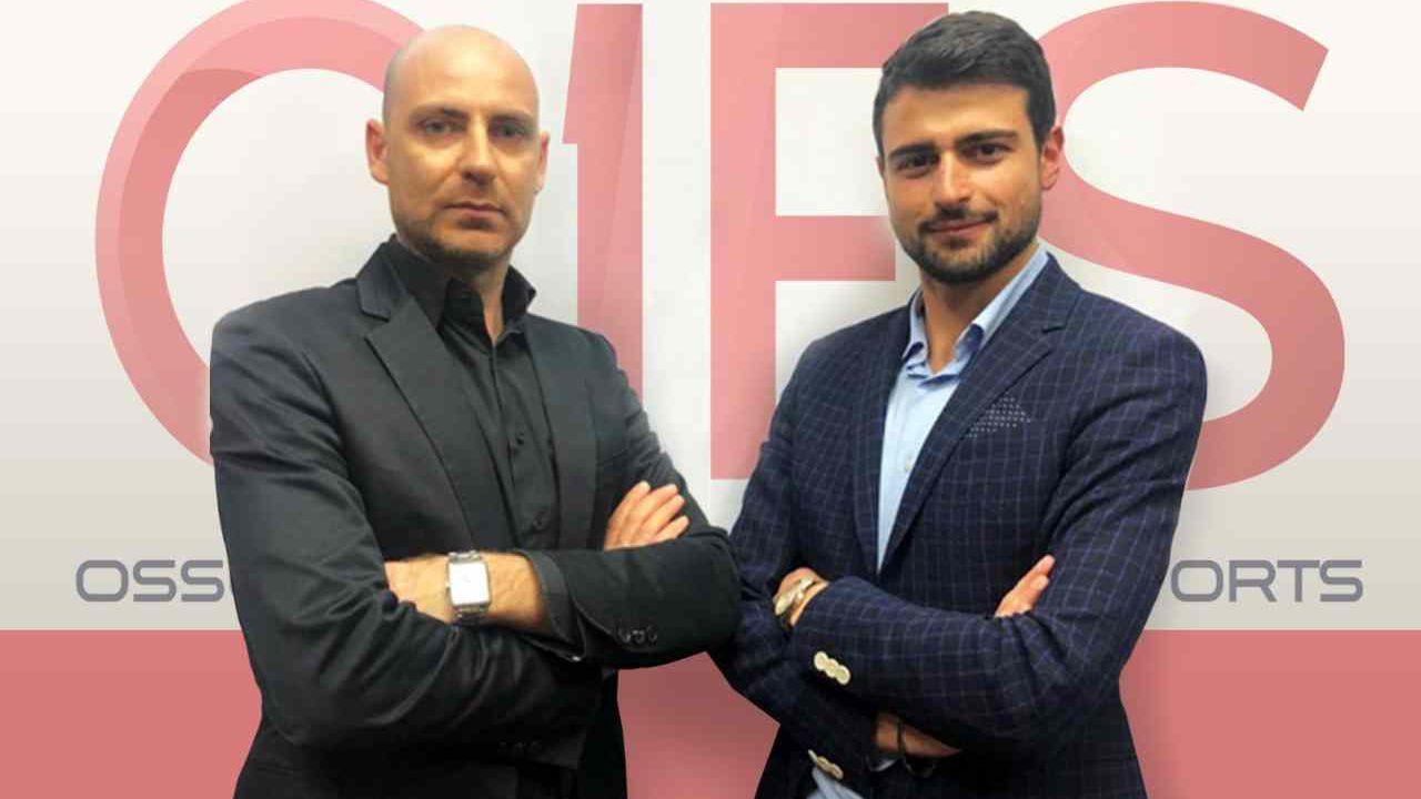 L'Italia è il Paese degli Esports? Il webinar dell'Osservatorio Italiano Esports