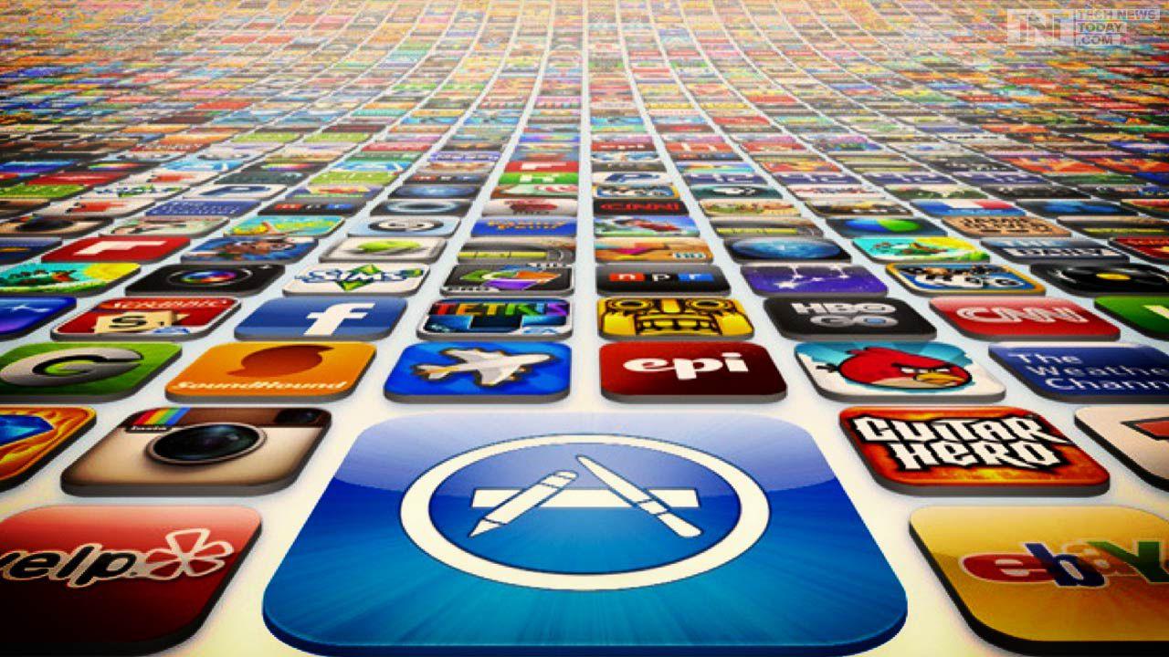 L'Olanda indaga sull'App Store, forse viola le regole sulla concorrenza