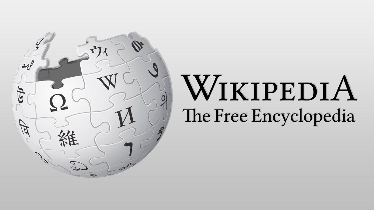 Datazione metodi Wikipedia