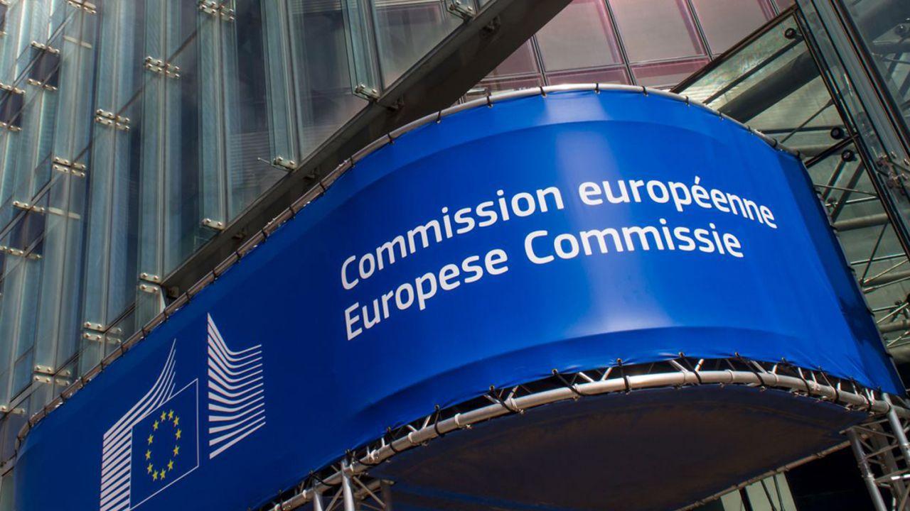 L'UE vuole eliminare il geoblocking per lo streaming: 'Nessuna barriera per i consumatori'