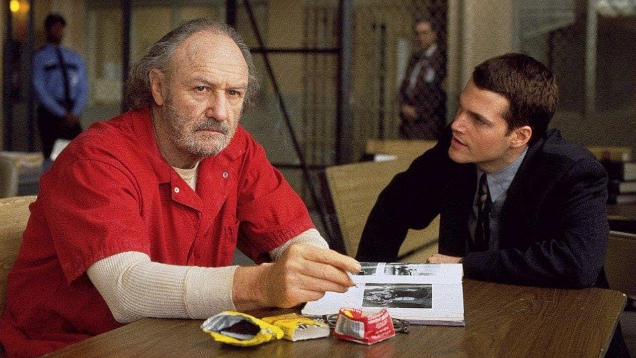 L'ultimo appello, William Goldman non vide mai il suo film: 'Fu un disastro'