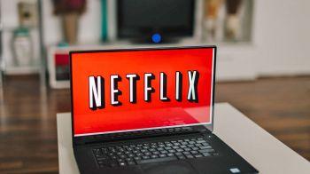L'Unione Europea: Netflix deve offrire il 20% di contenuti prodotti in Europa