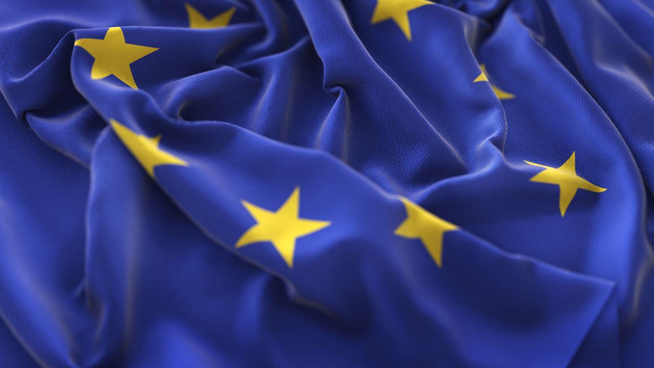 L'Unione Europea è pronta a sciogliere la dipendenza dai chip americani