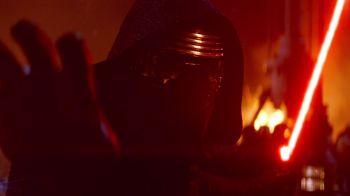 L'universo di Star Wars: Il Risveglio della Forza a Lucca Comics & Games