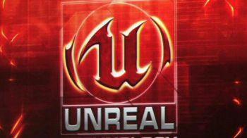 L'Unreal Engine 3 dispone ora della tecnologia RealID per il 3D Stereoscopico