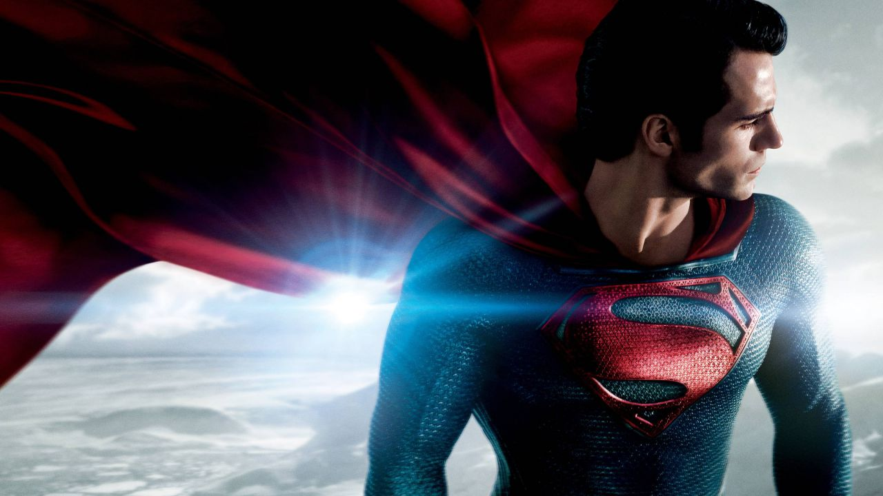 L'uomo d'acciaio, l'omaggio a Smallville che forse non avete mai notato
