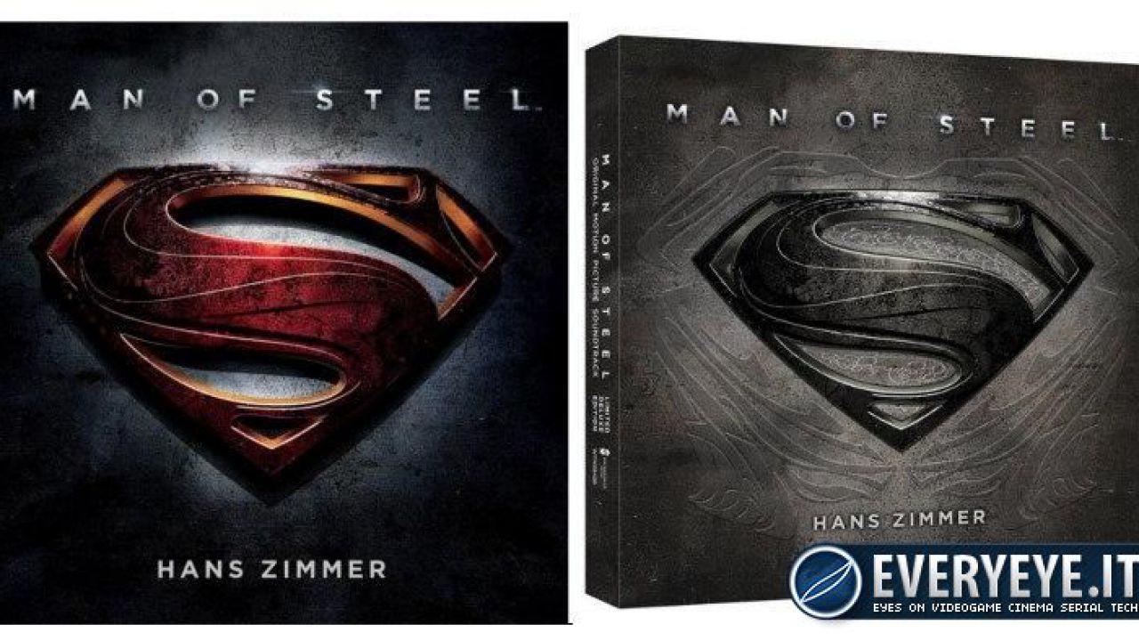 NUOVO Superman Uomo d/'Acciaio Smallville Nero e Rosso Giacca Di Pelle S Shield-Nuovissimo con etichetta