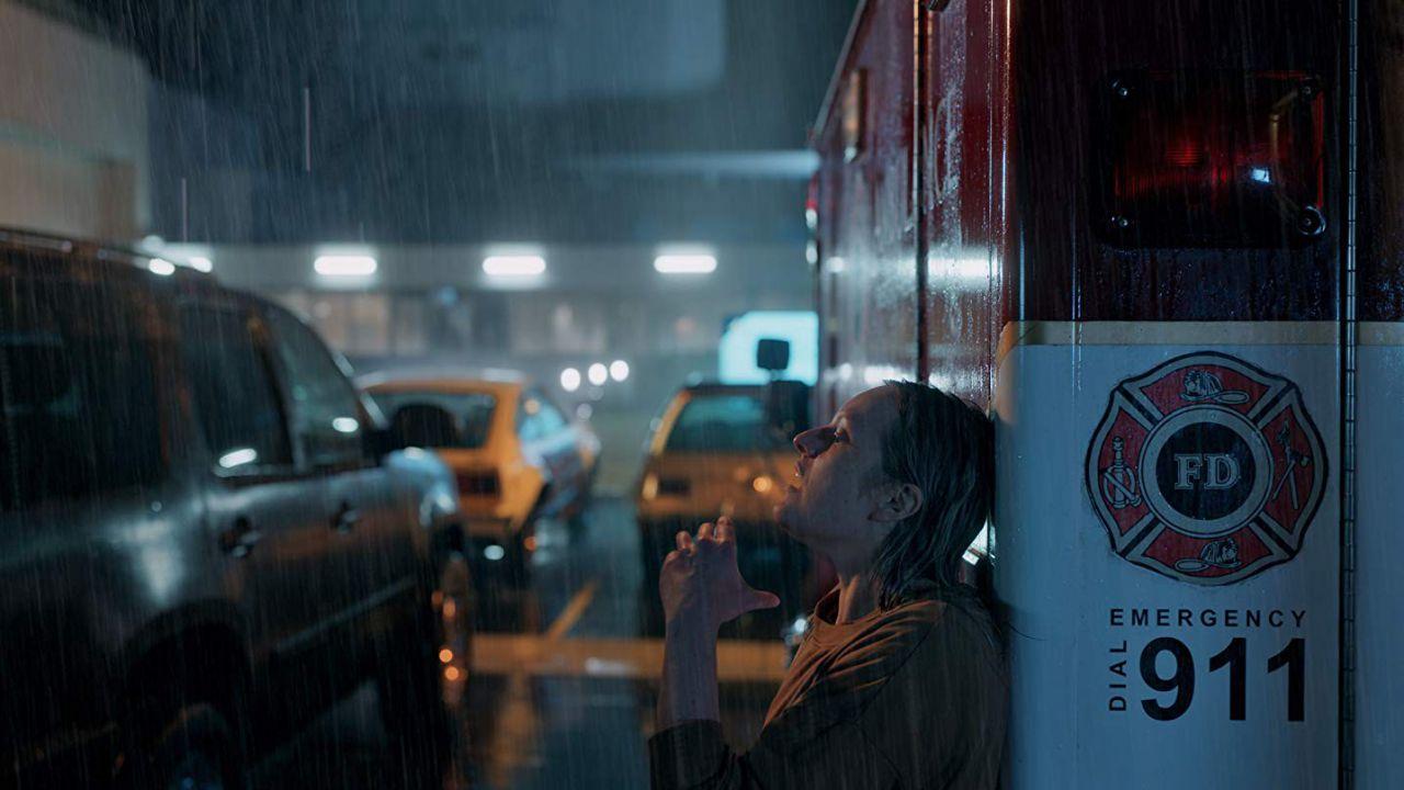 L'Uomo Invisibile, il regista Leigh Whannell parla del suo reboot per il mostro Universal