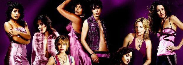 L Word, il reboot sarà un documentario - Everyeye Serie TV