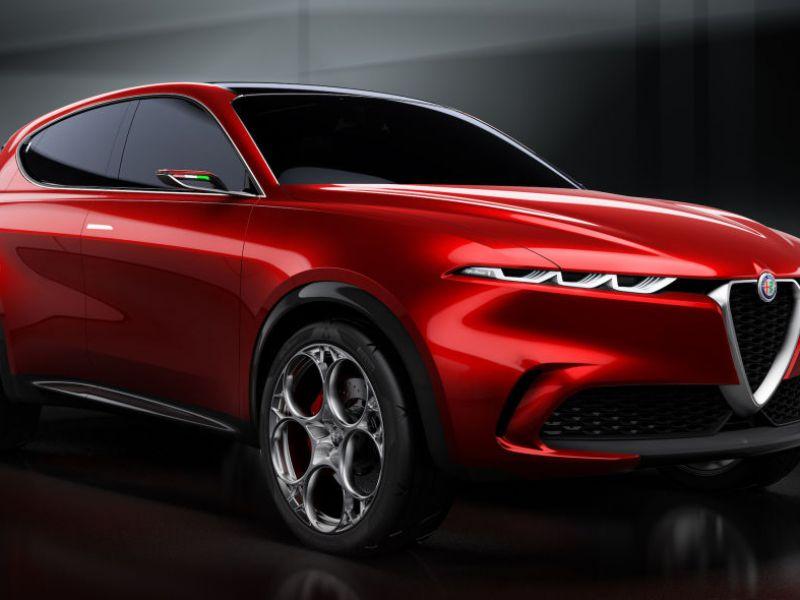 La Alfa Romeo Giulietta non avrà un'erede, si va verso il crossover