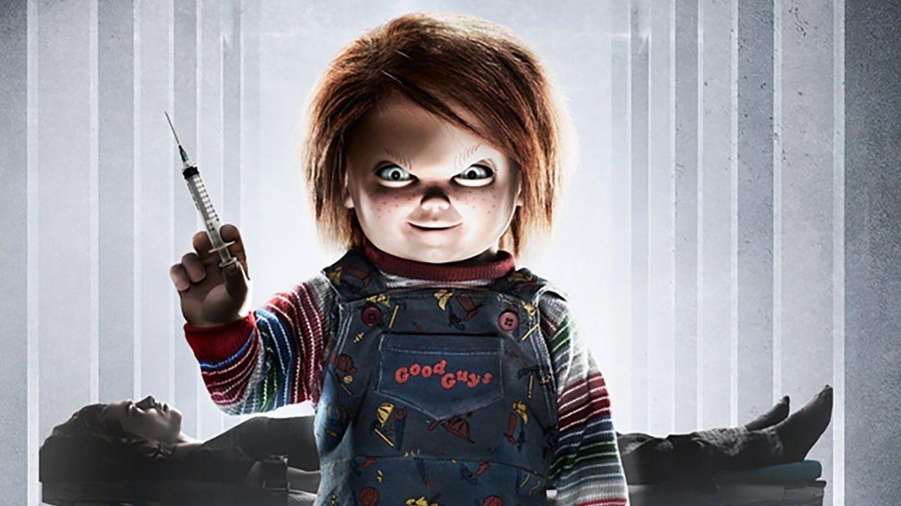 la bambola assassina 4 botteghino