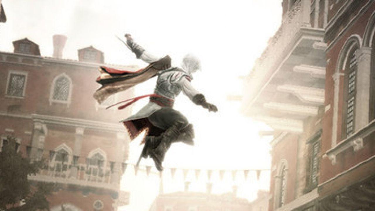 La Battaglia di Forlì, il primo DLC di Assassin's Creed 2 ha una data