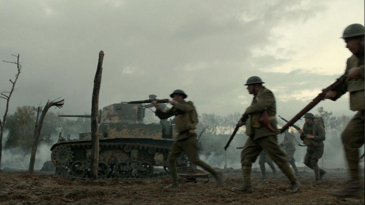 La battaglia di Verdun: l'evento che cambiò per sempre la nostra percezione della guerra