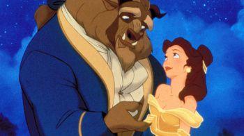 La Bella & La Bestia: prima occhiata a Dan Stevens