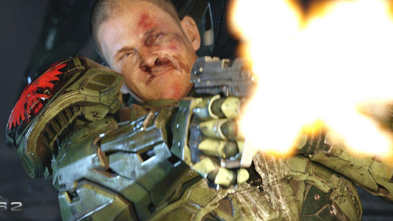 La beta di Halo Wars 2 è stata un successo