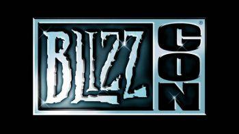 La BlizzCon 2011 inizia venerdì prossimo!