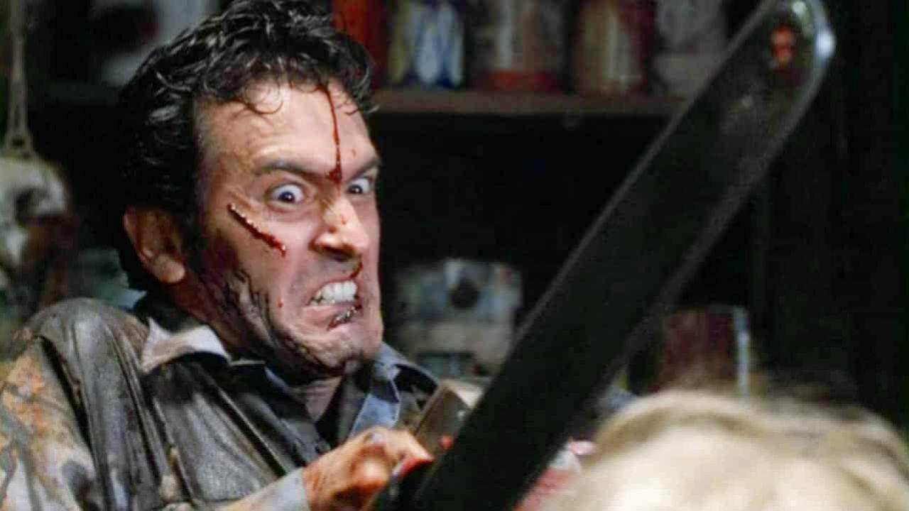 La Casa, il nuovo film sarà un reboot e non includerà Fede Alvarez?