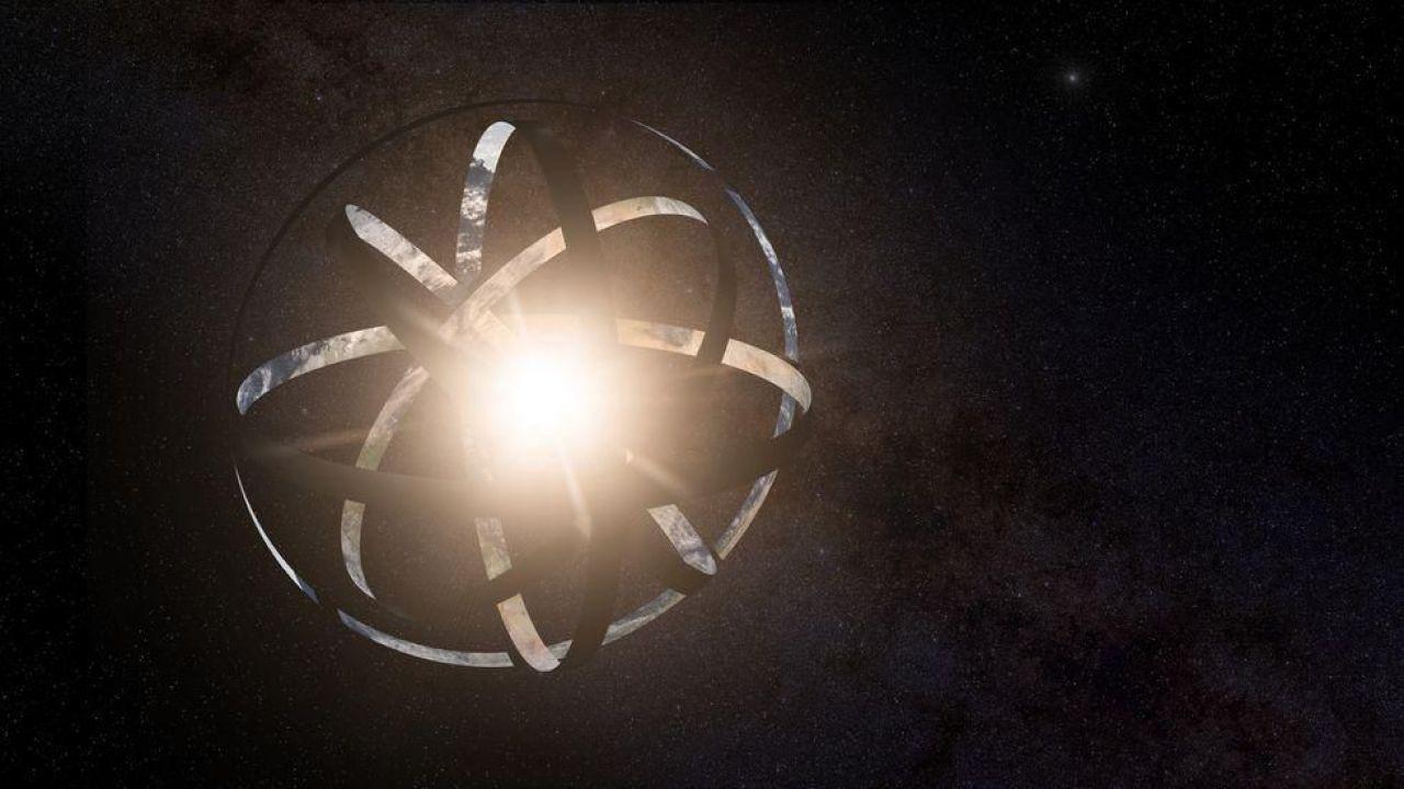 La prima civiltà che incontreremo esisterà da molto più tempo dell'umanità