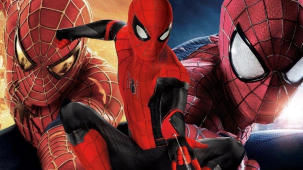 La classifica dei film di Spider-Man secondo i punteggi Rotten Tomatoes