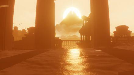 La Collector Edition di Journey arriva a ottobre su PS4