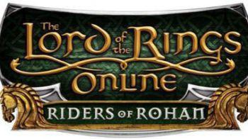 La colonna sonora di Lord of the Rings Online: Riders of Rohan in un nuovo web doc