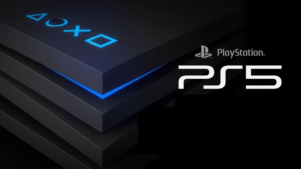 La community PlayStation chiede a Sony novità su PS5 dopo il reveal di Xbox Series X