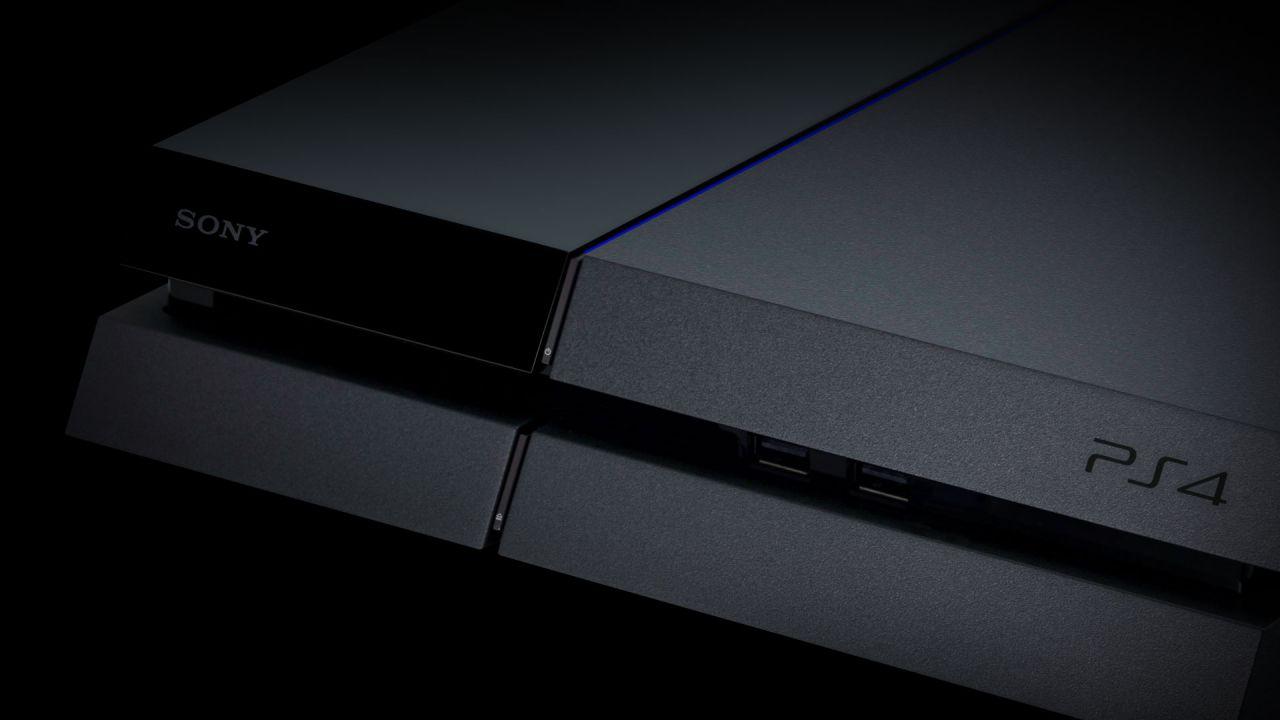 La conferenza Sony è stato l'evento E3 più discusso su Facebook
