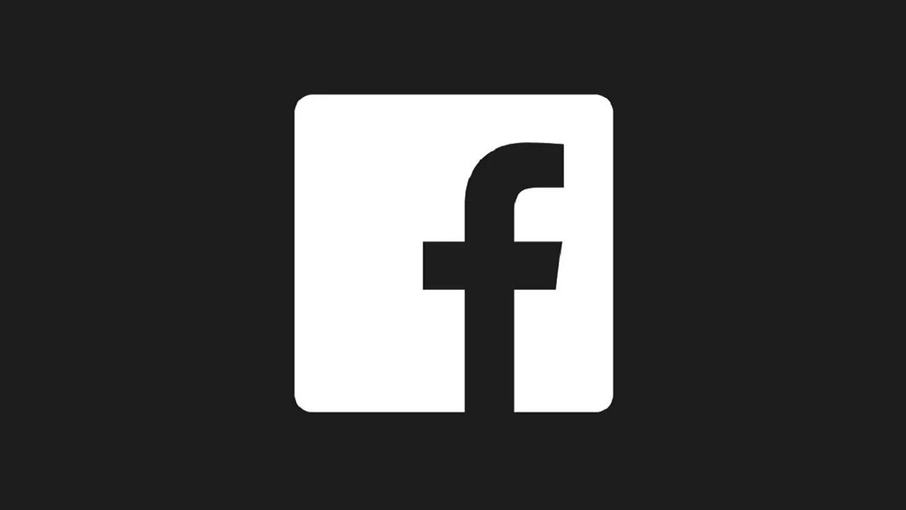 La Dark Mode di Facebook in rollout in Italia: ecco come attivarla