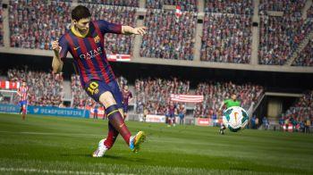 La data di uscita di FIFA 17 è già stata decisa?