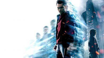 La data di uscita di Quantum Break verrà annunciata alla GamesCom?