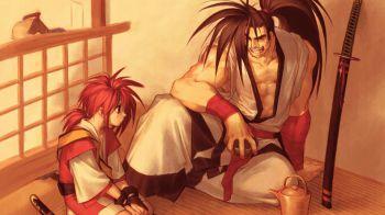 La data giapponese di Samurai Shodown: Edge of Destiny