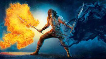 La data di uscita di Prince of Persia: The Shadow and the Flame per dispositivi mobile