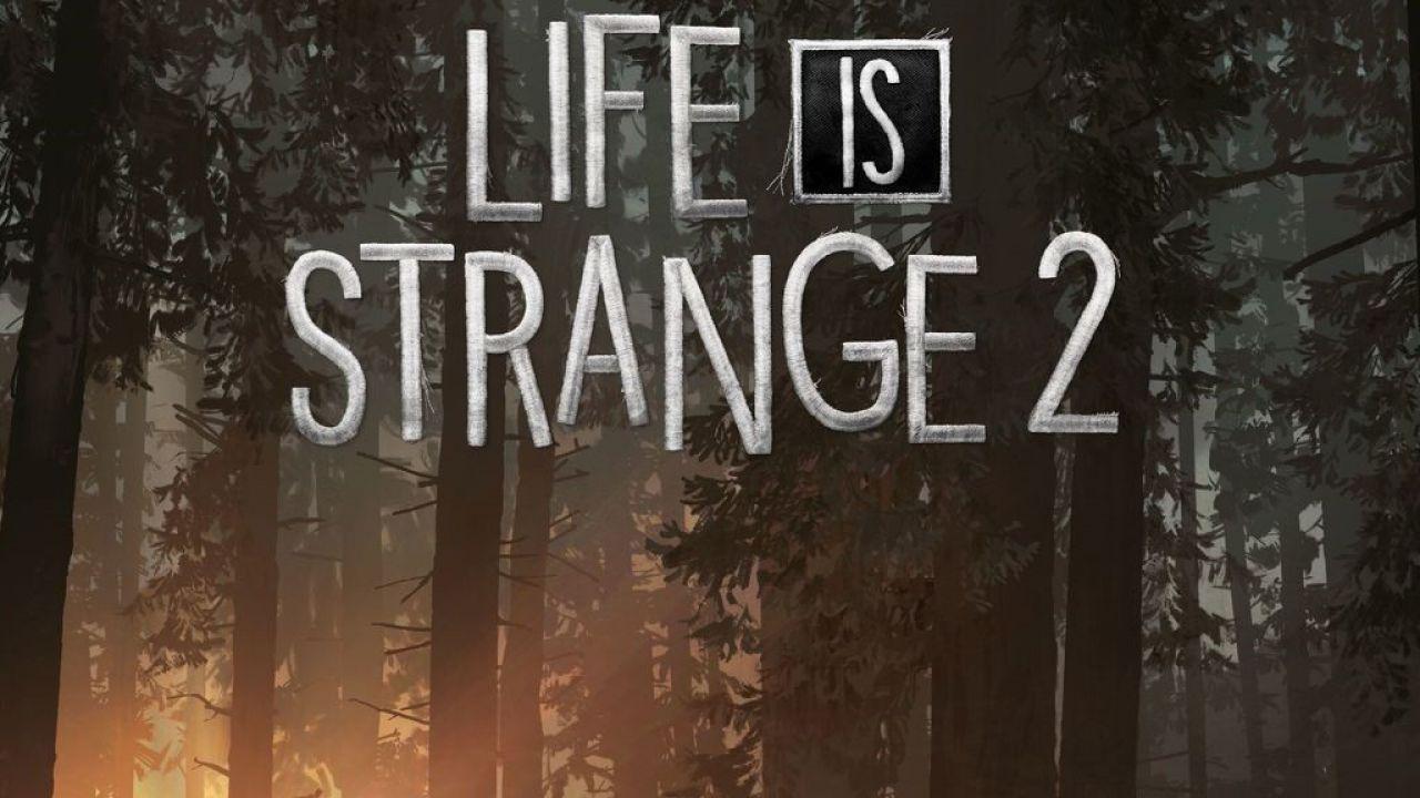 La Demo di Life is Strange 2 è ora disponibile su PC, PS4 e Xbox One