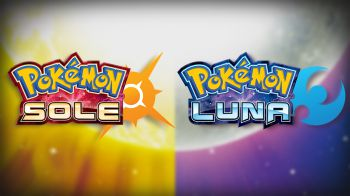 La demo di Pokemon Sole e Luna è ora disponibile per il download