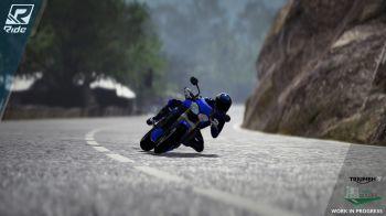 La demo di RIDE è disponibile su Xbox One