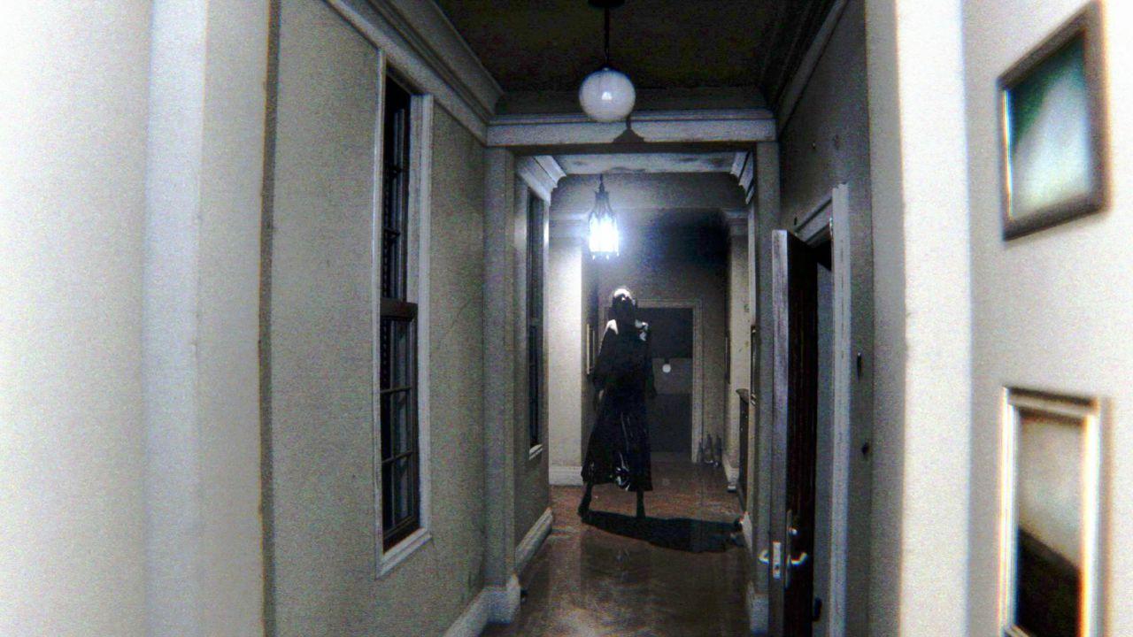 La demo di Silent Hills verrà presto rimossa dal PlayStation Store