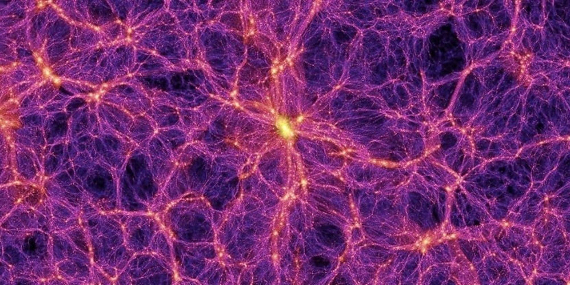 La direzione di rotazione delle galassie dipende dalla loro massa - Everyeye Tech