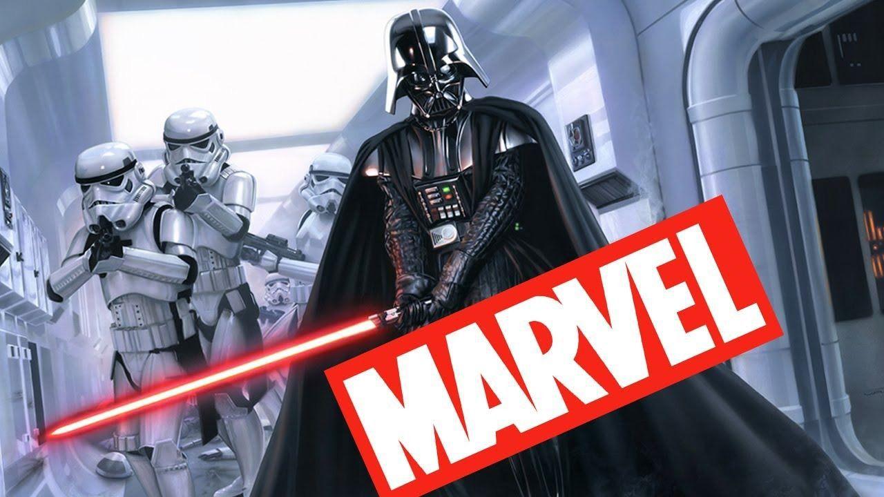 Marvel: i film sugli eroi dei fumetti non finiranno mai