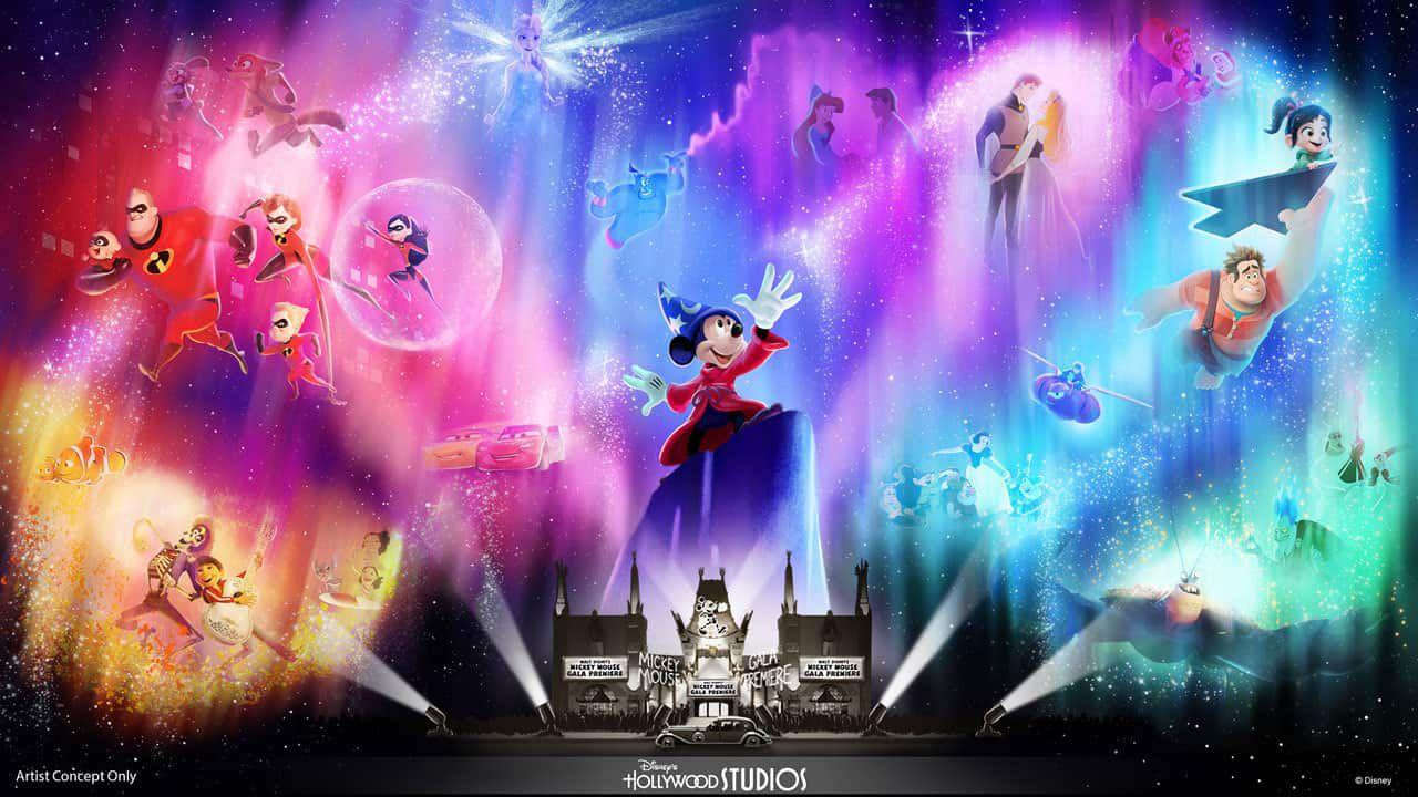 La Disney ha superato gli 8 miliardi al box office nel corso del 2019, e non si fermerà