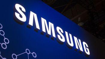 La divisione mobile di Samsung guida la crescita della società