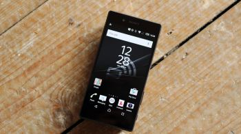 La divisione mobile di Sony torna in attivo