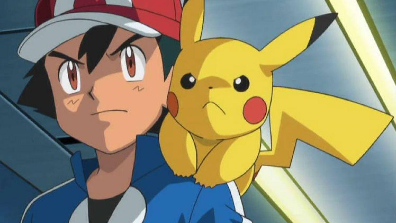 La doppiatrice americana di Ash della serie Pokémon esorta i fan a stare attenti