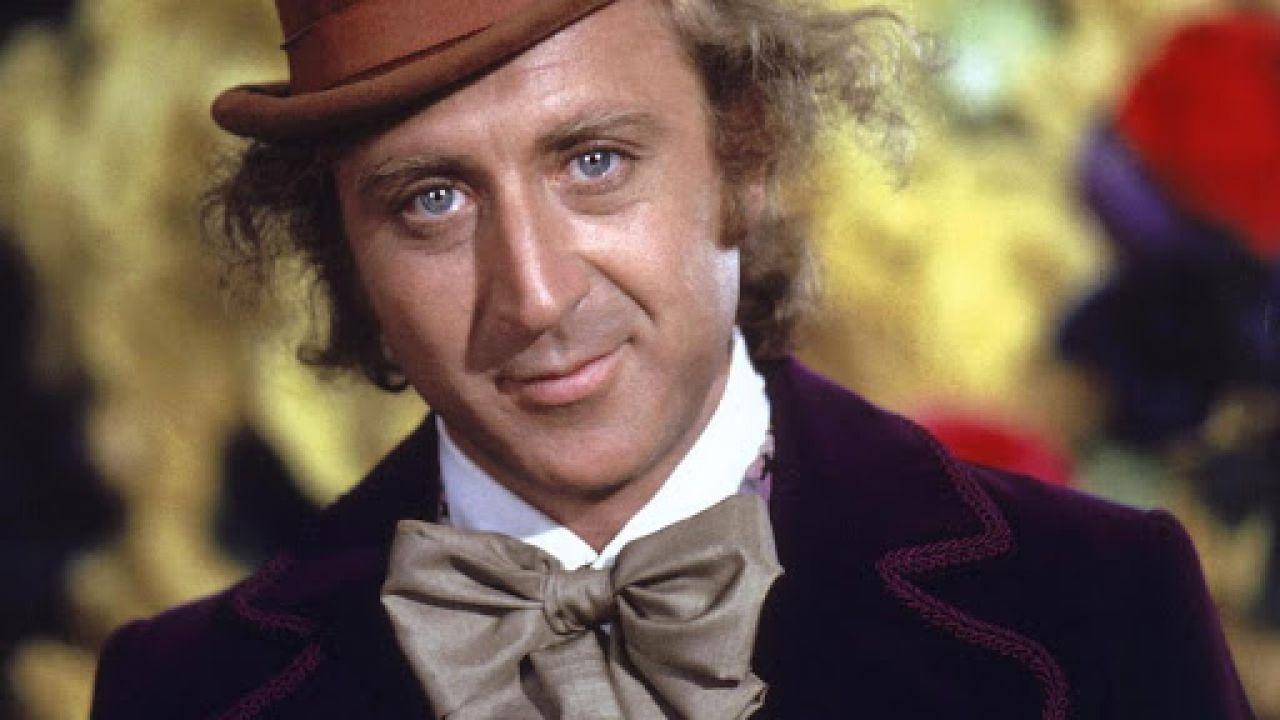 La fabbrica di cioccolato è realtà: l'iniziativa di Jelly Belly ispirata a Willy Wonka