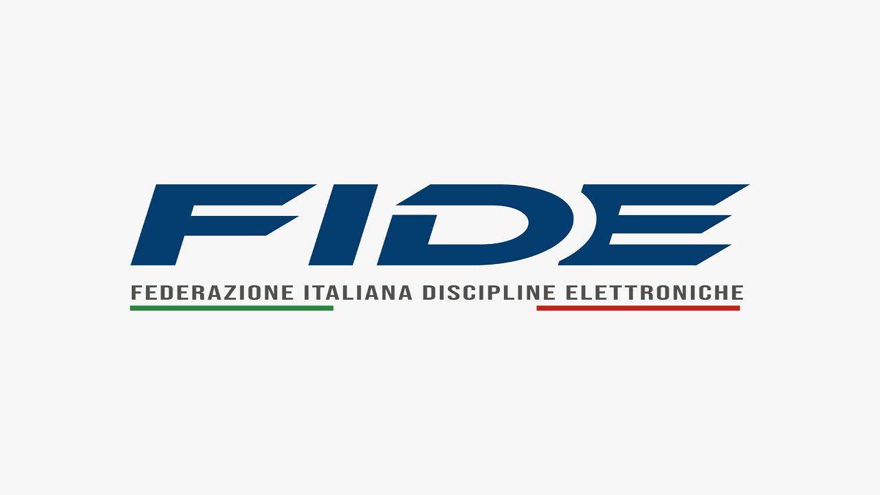 La Federazione Italiana Discipline Elettroniche entra nell'Osservatorio Italiano Esports