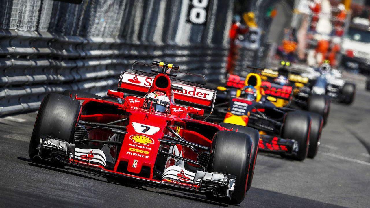 La FIA ufficializza tutte le novità in arrivo nella prossima stagione di Formula 1