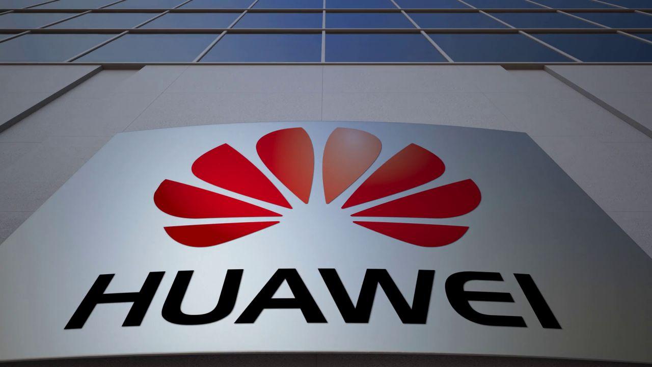 La filiale italiana di Huawei è stata esclusa dalla black list di Trump