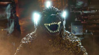La furia di Godzilla si scatena su Twitch - Replica Live 17/07/2015